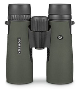 gift-ideas-best-binoculars