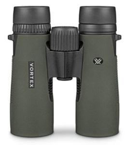gift-ideas-best-binoculars