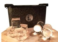Wintersmiths ice chest