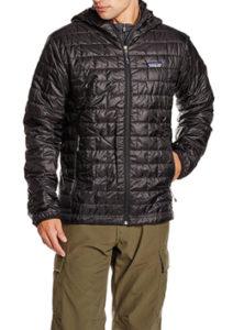 nano-puff-patagonia-jacket