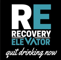 Recovery Elevator