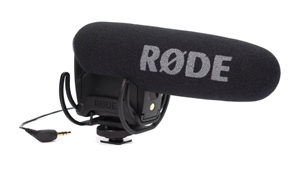 Rode Microphone