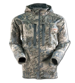 Sitka hunting Gear