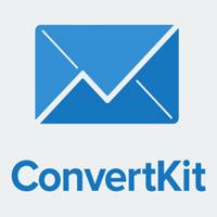 convertkit promo code