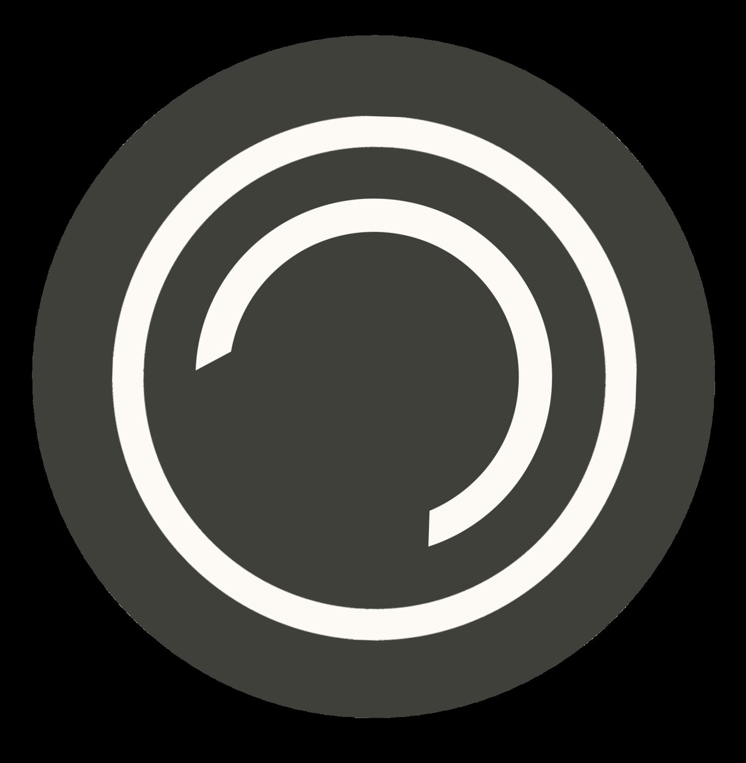 plink smart links entrepreneur resource