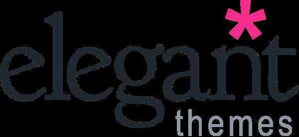 elegant themes software for entrepreneurs