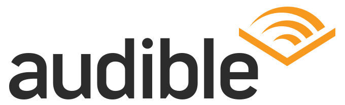 audible entrepreneur resource