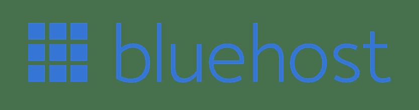 Bluehost software for entrepreneurs