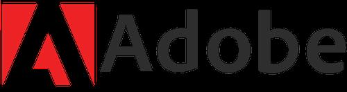 adobe creative suite entrepreneurship software