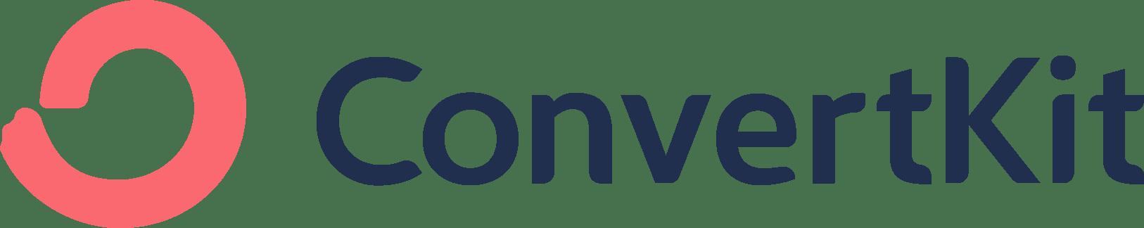 convert kit email software for entrpreneurs